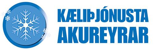Kæliþjónusta Akureyrar ehf.